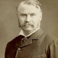 Sir William Schwenck Gilbert