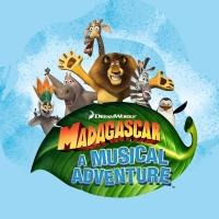 Madagascar TYA