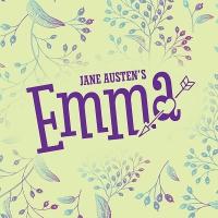 Emma, Musical, Paul Gordon