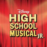 High School Musical JR.